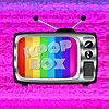 Kpop Box