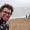 The DADventurer | UK Dad Blog