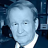 Patrick J. Buchanan - Foreign Policy