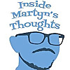 Inside Martyn's Thoughts - Parenting, Home Education and Lifestyle Blog