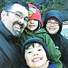 Fatherhood - Henry's Blog | Another UK Dad Blog
