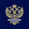 Minitstry of Foreign Affairs of the Russian Federation