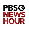 PBS News Hour - Foreign policy