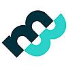 Market 8   B2B Web Design And Inbound Marketing Blog