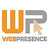 Webpresence Inbound Marketing Blog
