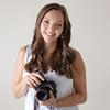 Ann Bennett   Newborn Photographer