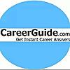 CareerGuide.com