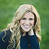 Stephanie Cotta Photography