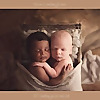 Sandra Hill Photography | Ontario Newborn Photographer