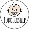 Toddlership Blog
