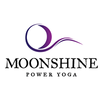 Moonshine Power Yoga