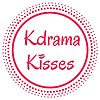 Kdrama Kisses | Everyone Remembers The First Time They Were Kissed By A Kdrama!