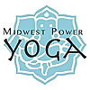 Midwest Power Yoga - Thoughts from the yoga mat