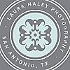 Laura Haley Photography Blog