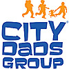 City Dads Group - Navigating Fatherhood Together