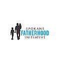 Spokane Fatherhood Initiative A Call to the Church to Take Action