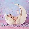 Amanda Dams Photography | Newborn Photography