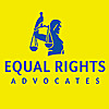 Equal Rights Advocates | Fighting for Women's Equality