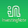 Investing Note | The Signal Blog