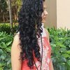 Curls and Beauty Diary - Beauty