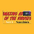 VirologyComics