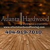 Atlanta Hardwood Flooring