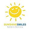 Sunshine Smiles Pediatric Dentistry