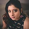 Rudrita Chatterjee - Beauty