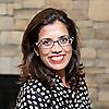 Sona J. Isharani, DDS   Kids Dental