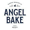 Angel Bake - Recipes