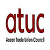 ATUC: ASEAN Trade Union Council | Gender Equality