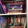 Edmonton Lesbian Book Club