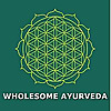 Wholesome Ayurveda