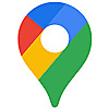 Google Maps Blog