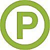Prospect Shop » B2C Marketing