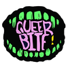 QueerBite
