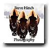 Steve Hinch Photography Blog