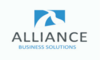 Alliance Business Solutions – Your path to qualified language service experts – ASL