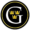 Gustavus Adolphus College – Geographic research and news