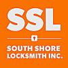 South Shore Locksmith
