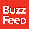 BuzzFeed - Harry Potter