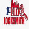 1stCity Locksmith | Locksmith Blog