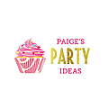 Paige's Party Ideas - Birthday Parties