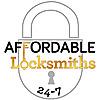 Affordable Locksmiths 24-7