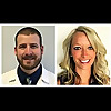 Foot & Ankle Associates of Cleveland | Podiatry Blog