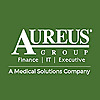Aureus Group | Employment and & Staffing Solutions
