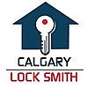 Calgary 24/7 Locksmith