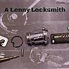 A Lenny Locksmith