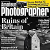 Amateur Photographer | Landscape photography
