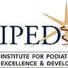 Institute for Podiatric Excellence & Development Blog